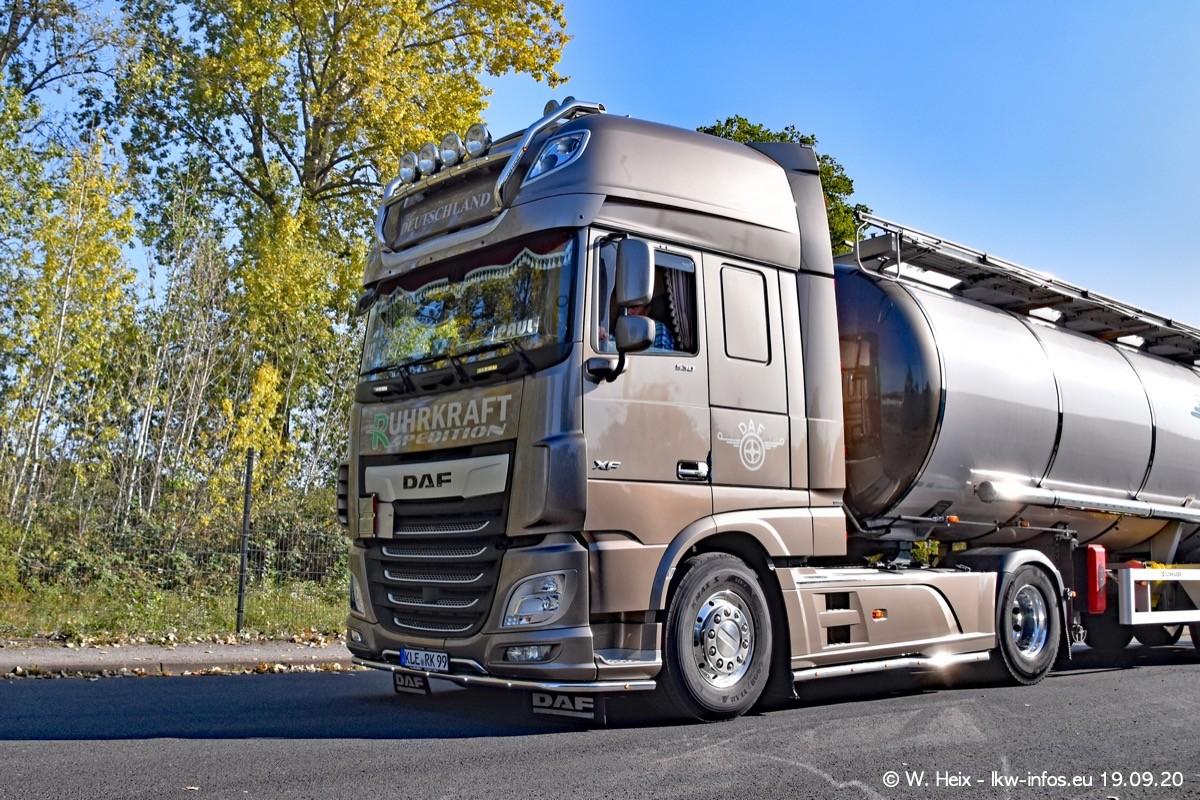 20200919-Ruhrkraft-00086.jpg