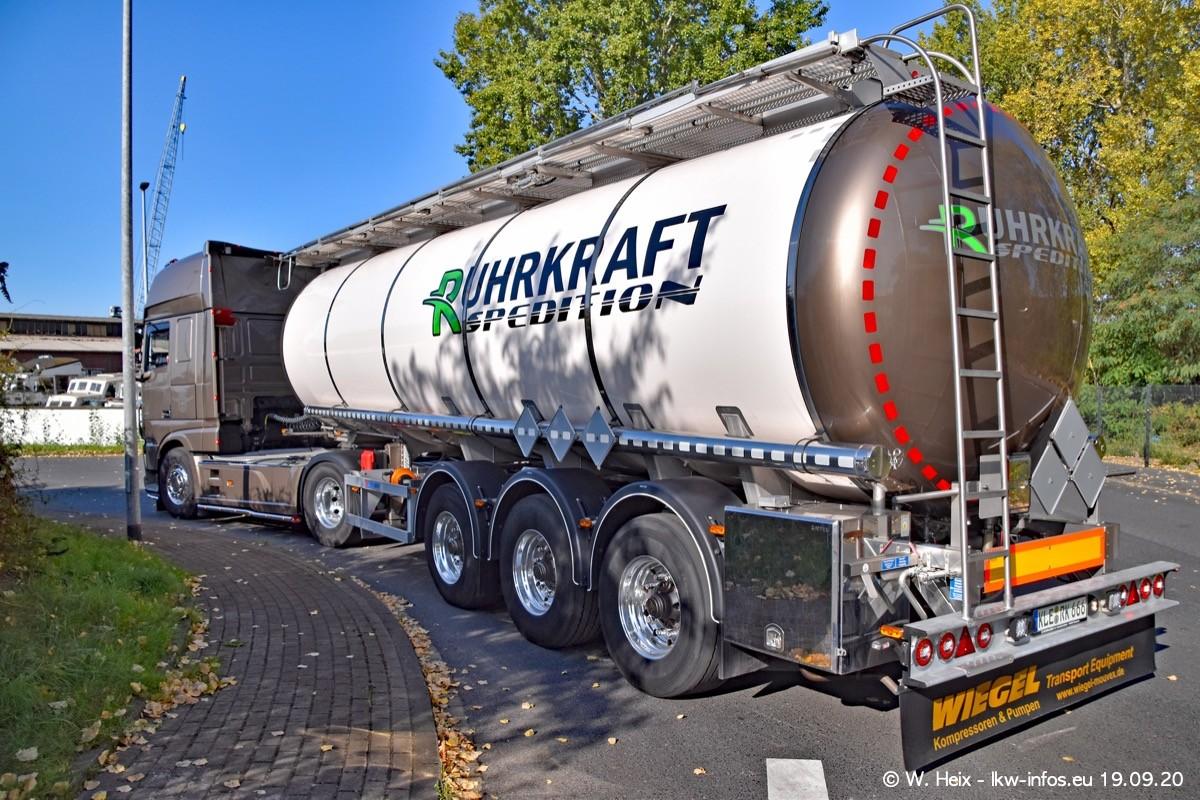 20200919-Ruhrkraft-00088.jpg
