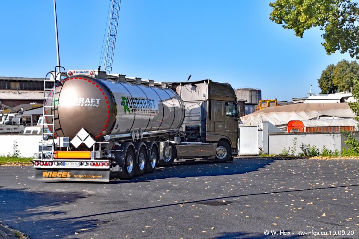 20200919-Ruhrkraft-00090.jpg