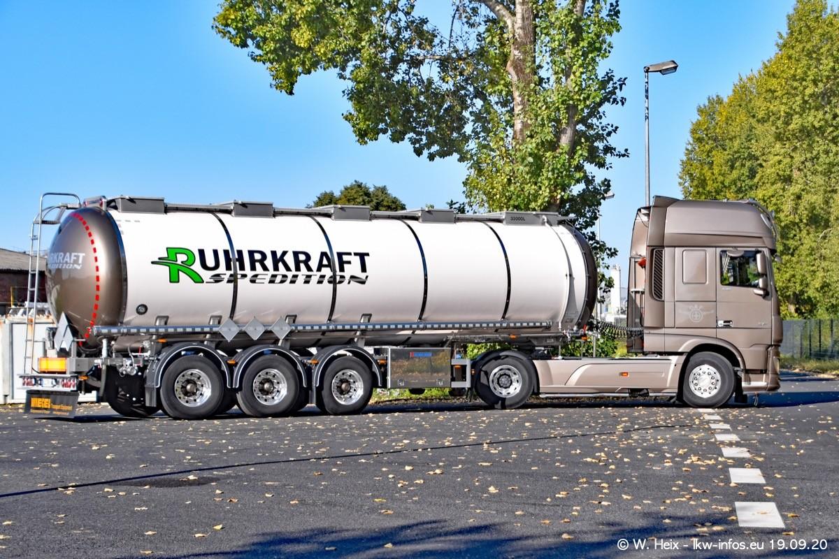 20200919-Ruhrkraft-00092.jpg