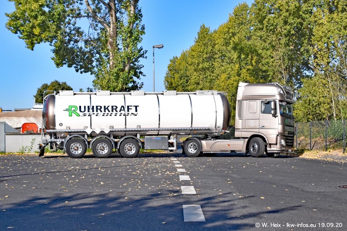 20200919-Ruhrkraft-00093.jpg