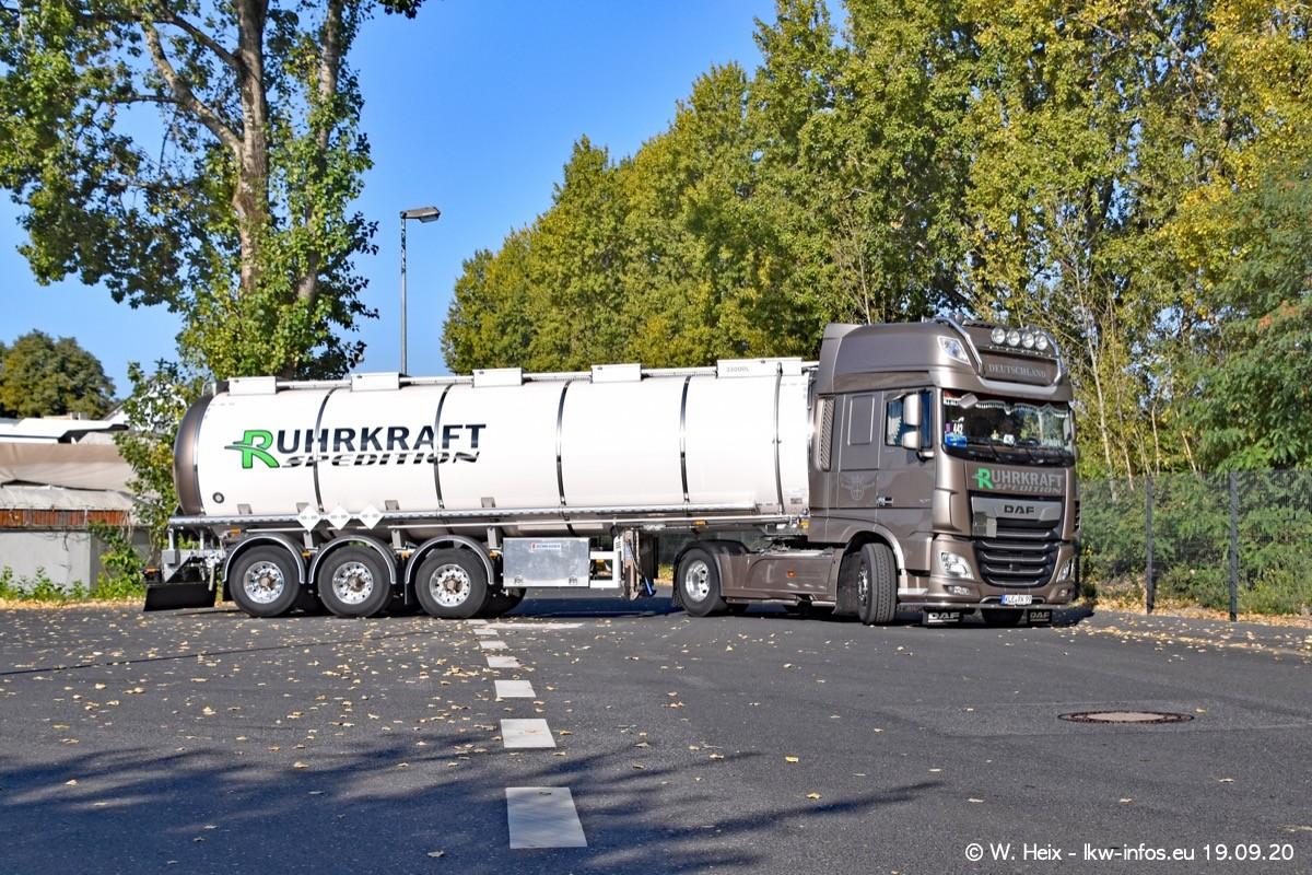 20200919-Ruhrkraft-00094.jpg