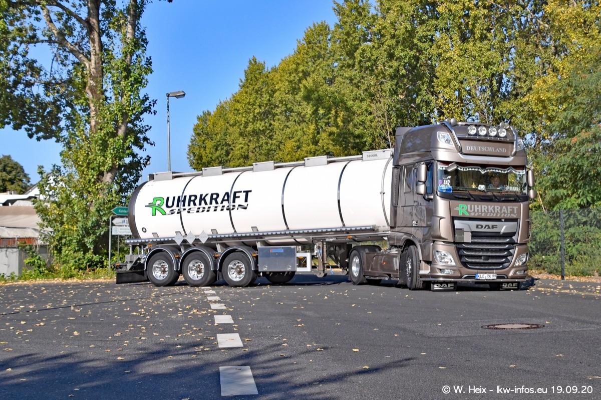 20200919-Ruhrkraft-00095.jpg