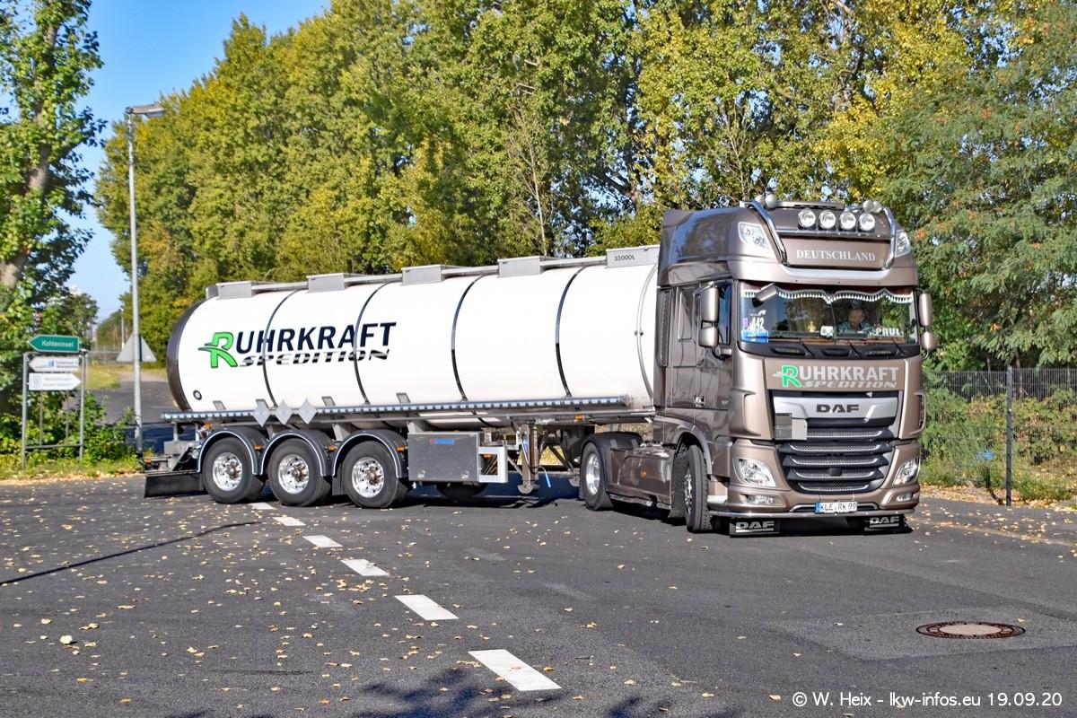 20200919-Ruhrkraft-00096.jpg