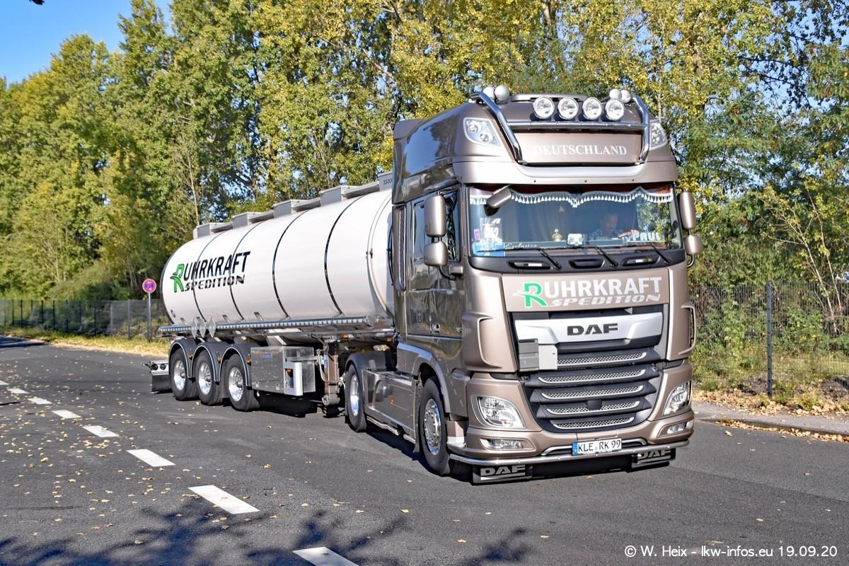 20200919-Ruhrkraft-00097.jpg