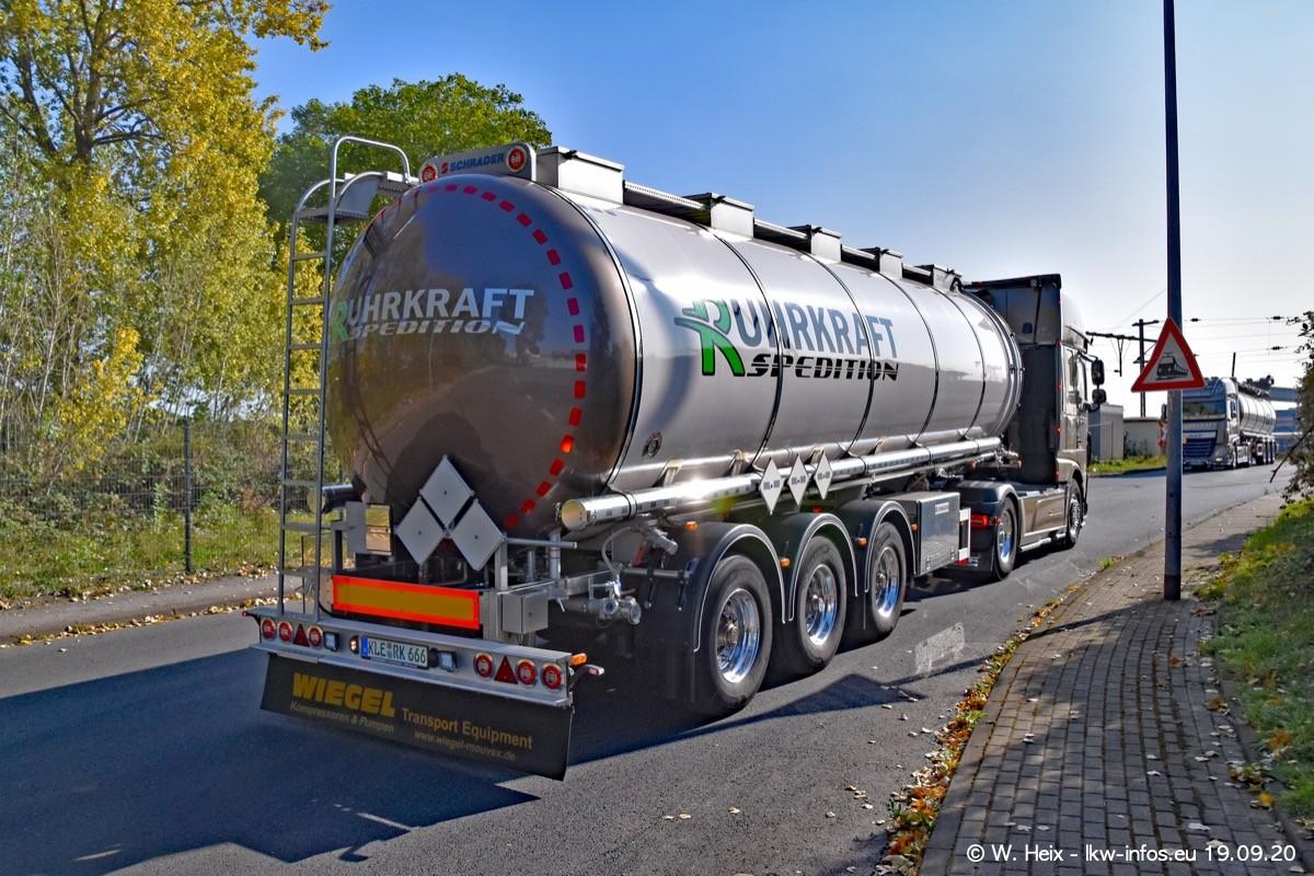 20200919-Ruhrkraft-00098.jpg