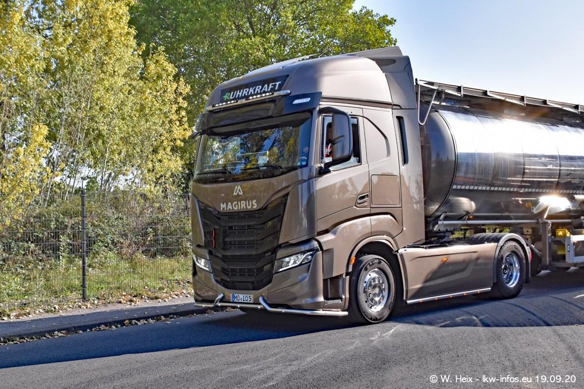 20200919-Ruhrkraft-00099.jpg