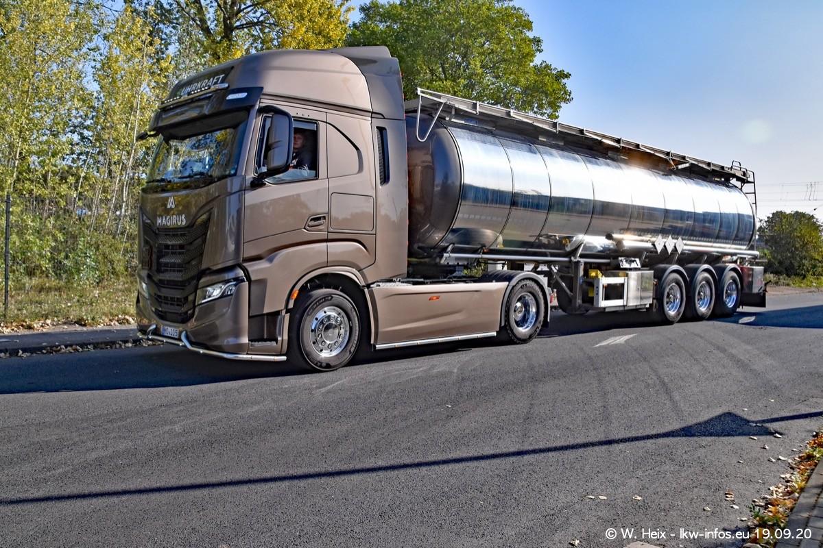 20200919-Ruhrkraft-00100.jpg
