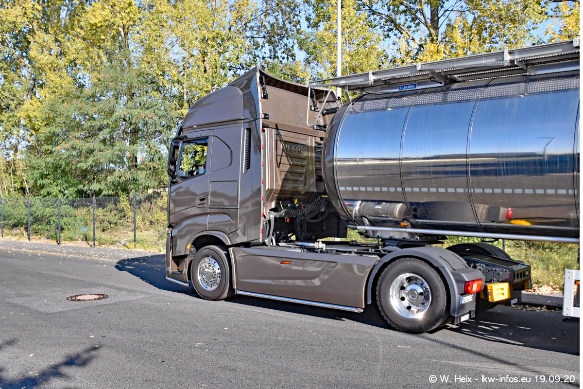 20200919-Ruhrkraft-00102.jpg