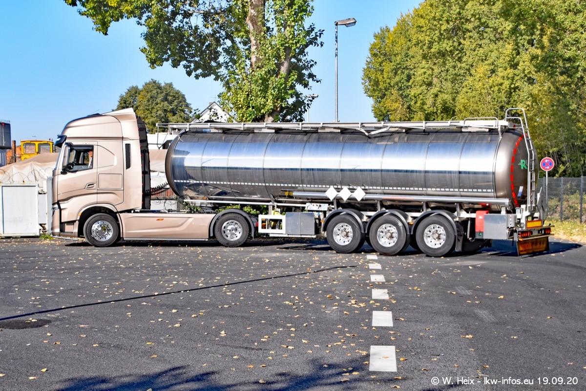 20200919-Ruhrkraft-00105.jpg