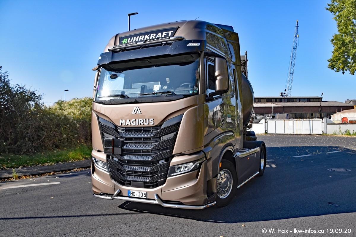 20200919-Ruhrkraft-00111.jpg