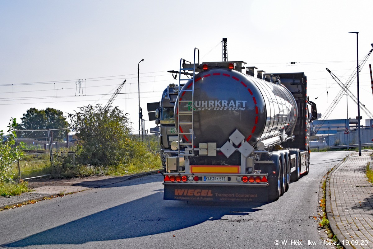 20200919-Ruhrkraft-00112.jpg