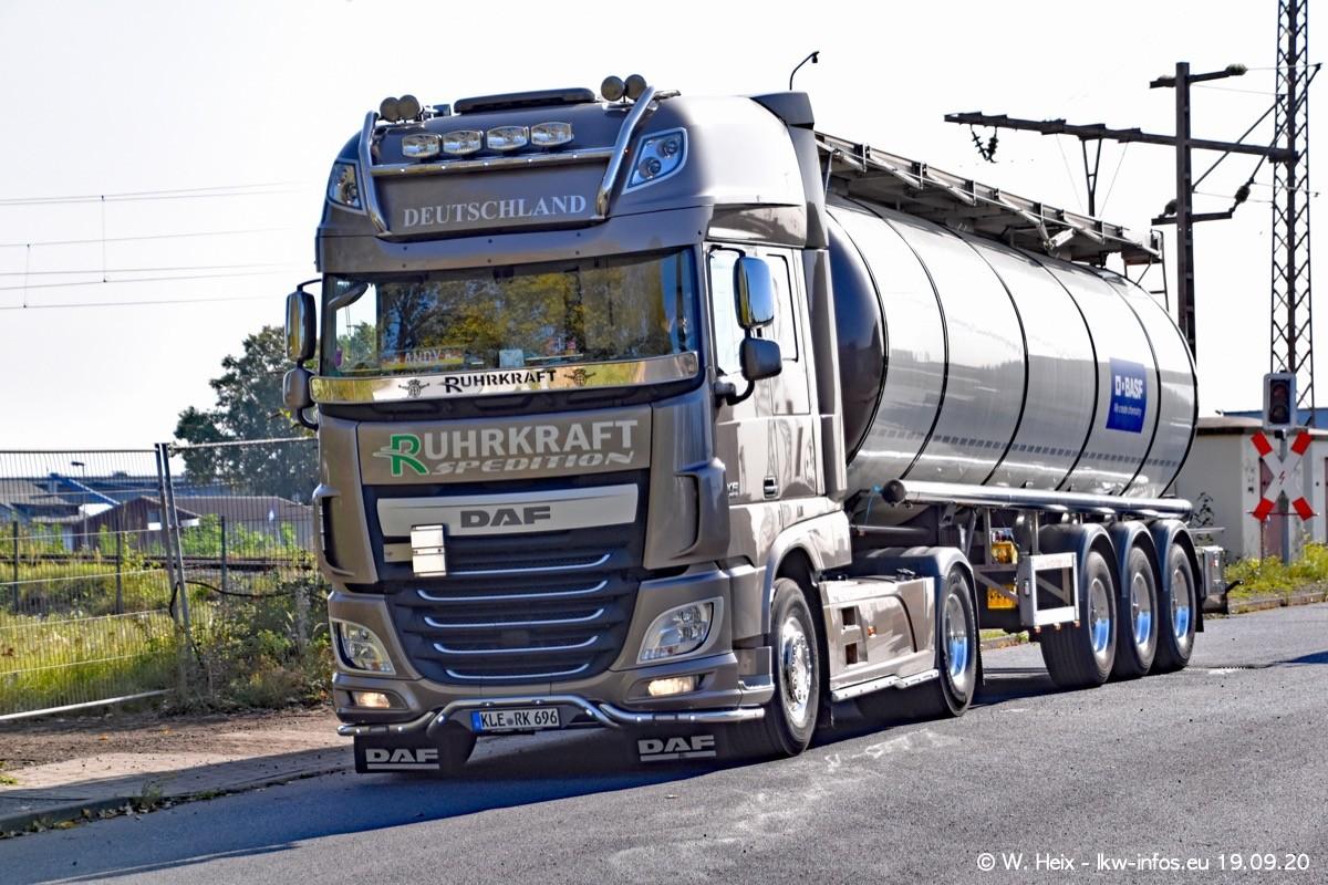 20200919-Ruhrkraft-00113.jpg