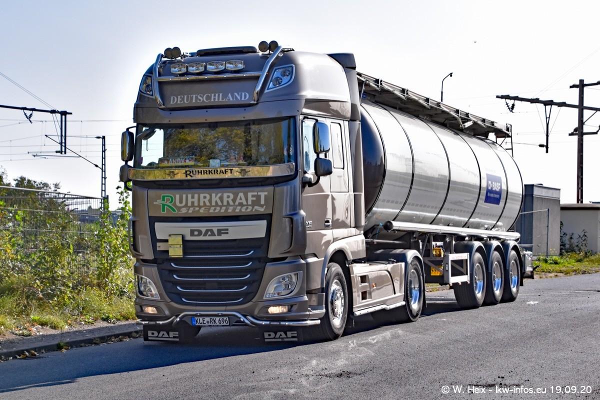 20200919-Ruhrkraft-00114.jpg