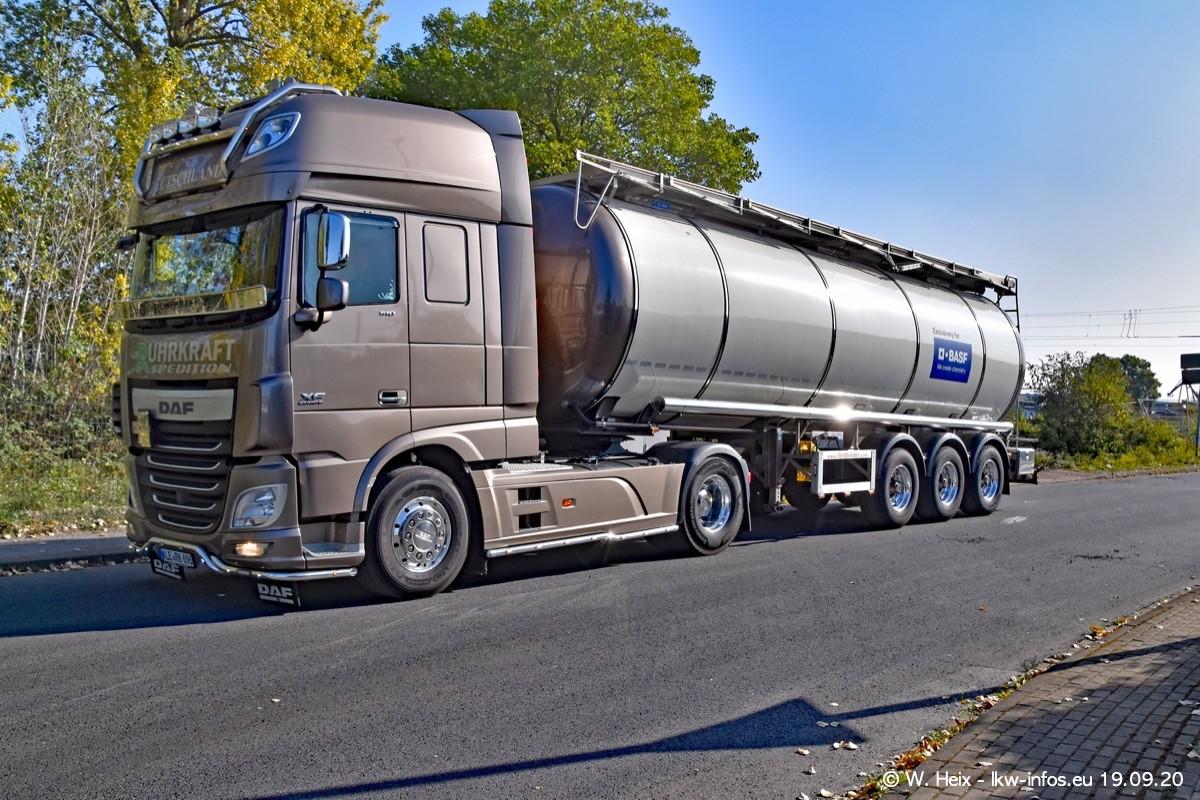20200919-Ruhrkraft-00115.jpg