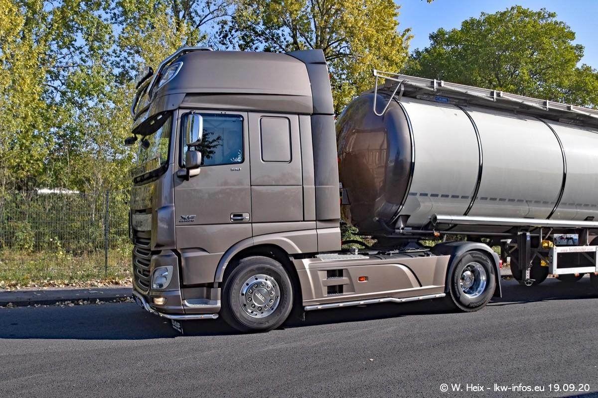 20200919-Ruhrkraft-00116.jpg