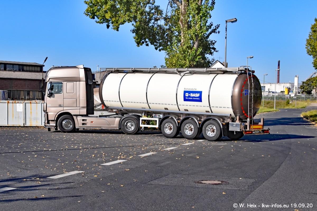 20200919-Ruhrkraft-00119.jpg