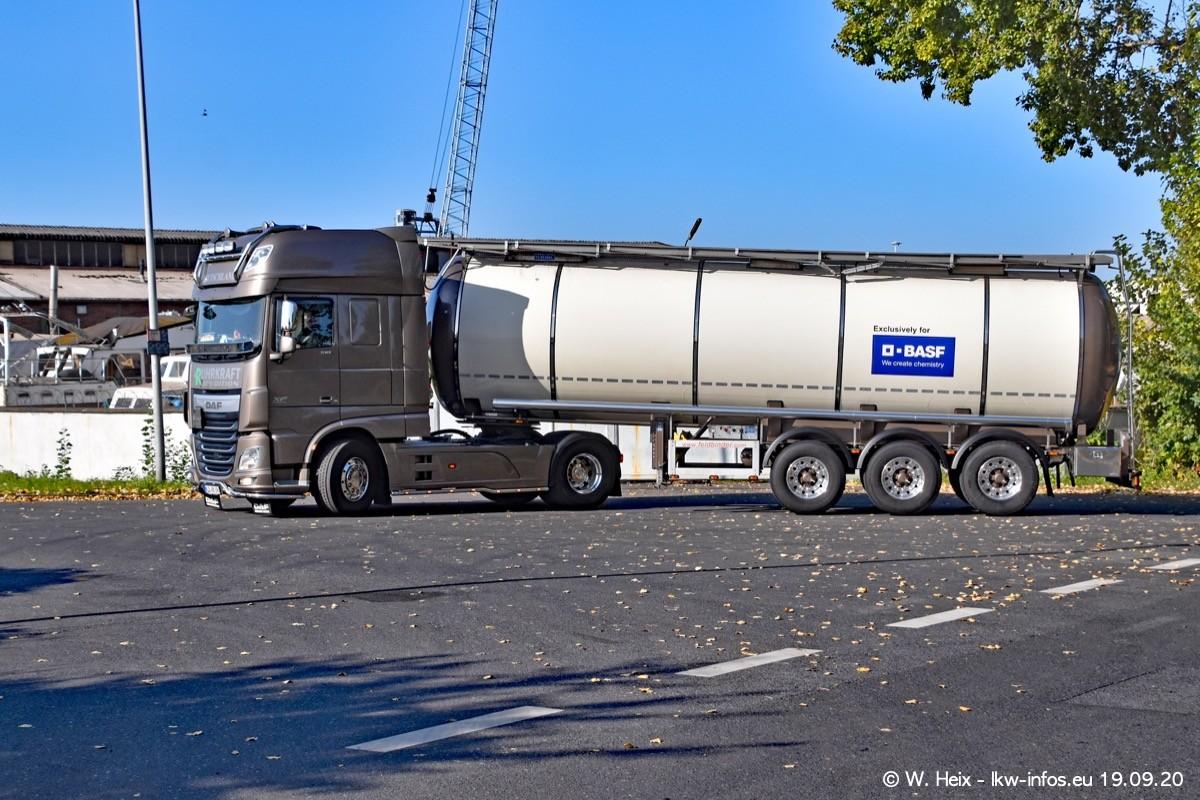 20200919-Ruhrkraft-00120.jpg