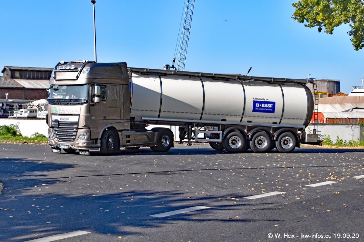 20200919-Ruhrkraft-00121.jpg
