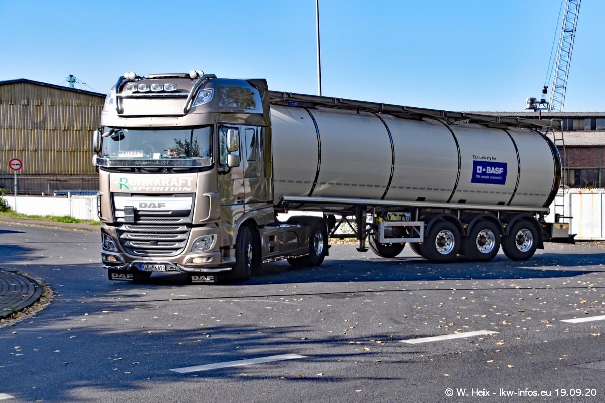 20200919-Ruhrkraft-00122.jpg