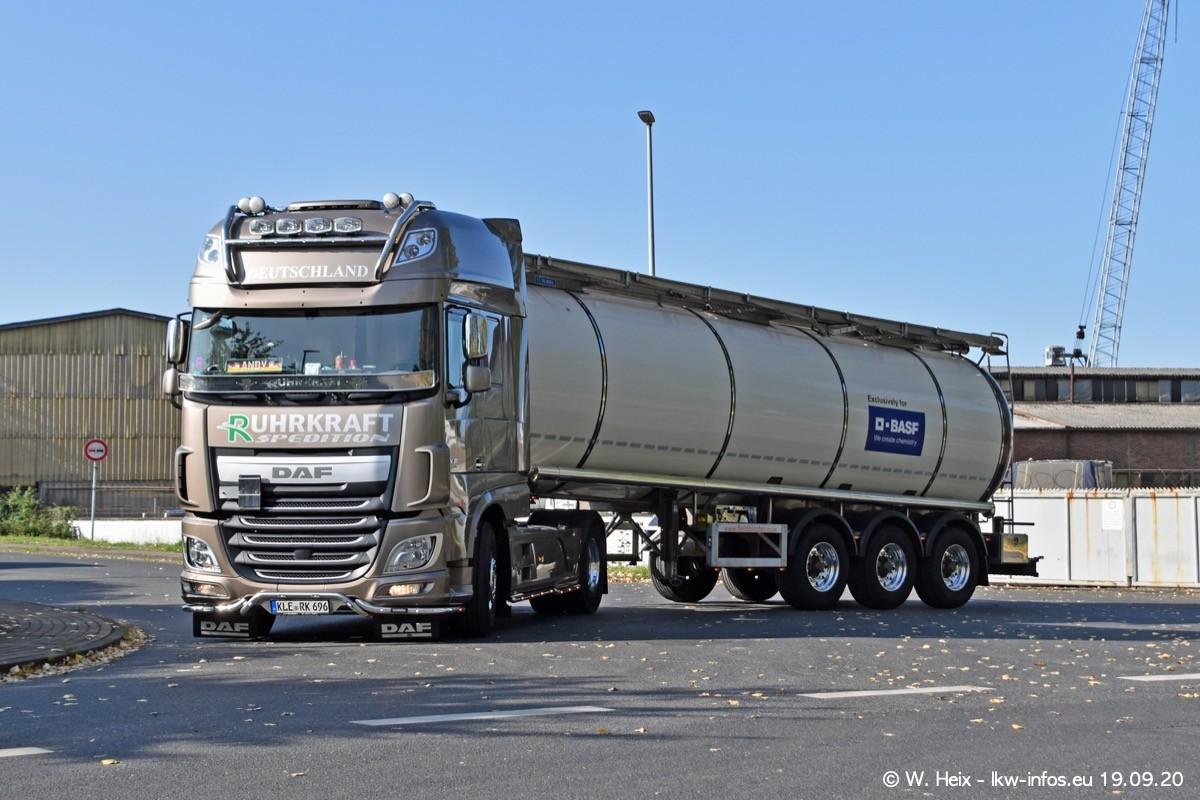 20200919-Ruhrkraft-00123.jpg