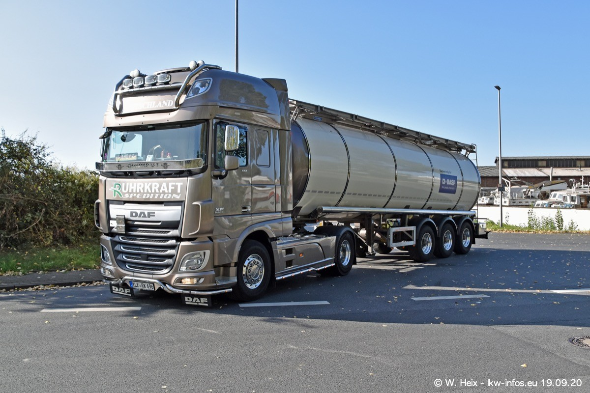 20200919-Ruhrkraft-00124.jpg