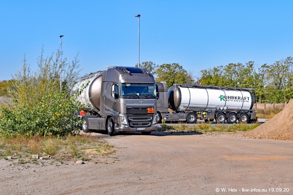 20200919-Ruhrkraft-00126.jpg