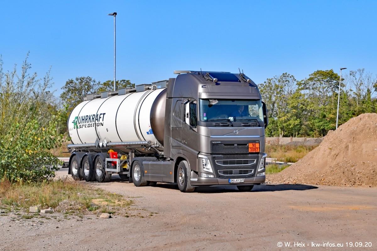 20200919-Ruhrkraft-00127.jpg