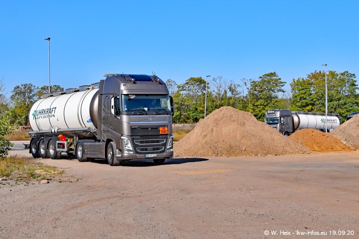 20200919-Ruhrkraft-00128.jpg
