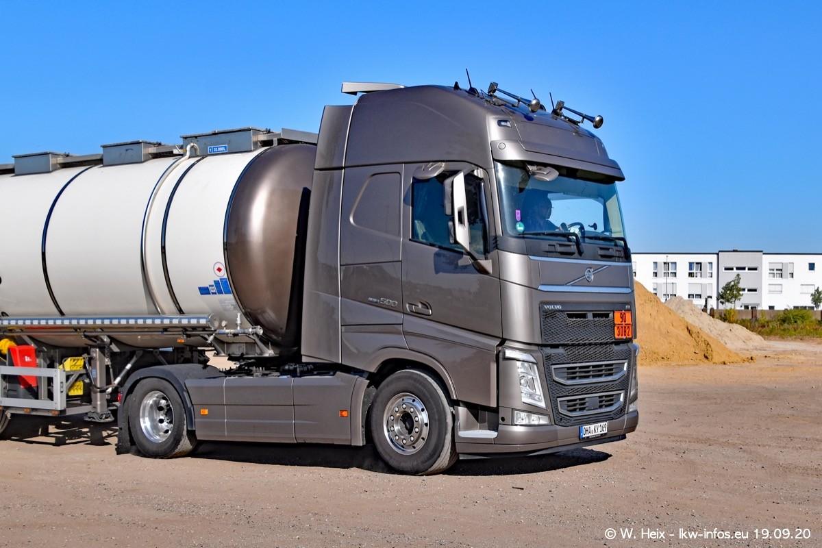 20200919-Ruhrkraft-00131.jpg