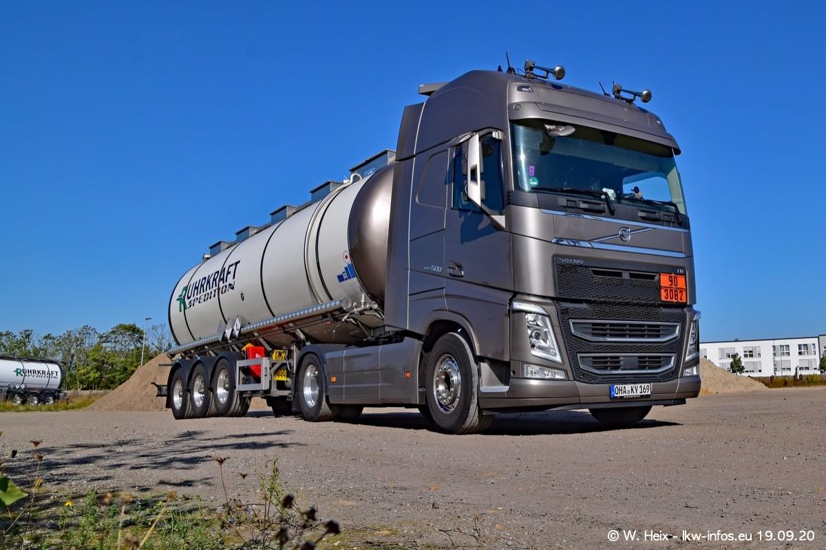 20200919-Ruhrkraft-00135.jpg