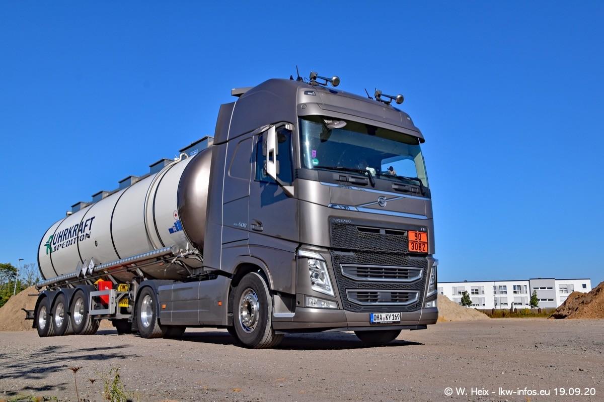 20200919-Ruhrkraft-00136.jpg
