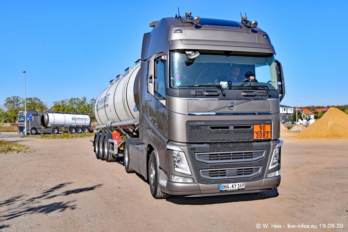 20200919-Ruhrkraft-00137.jpg