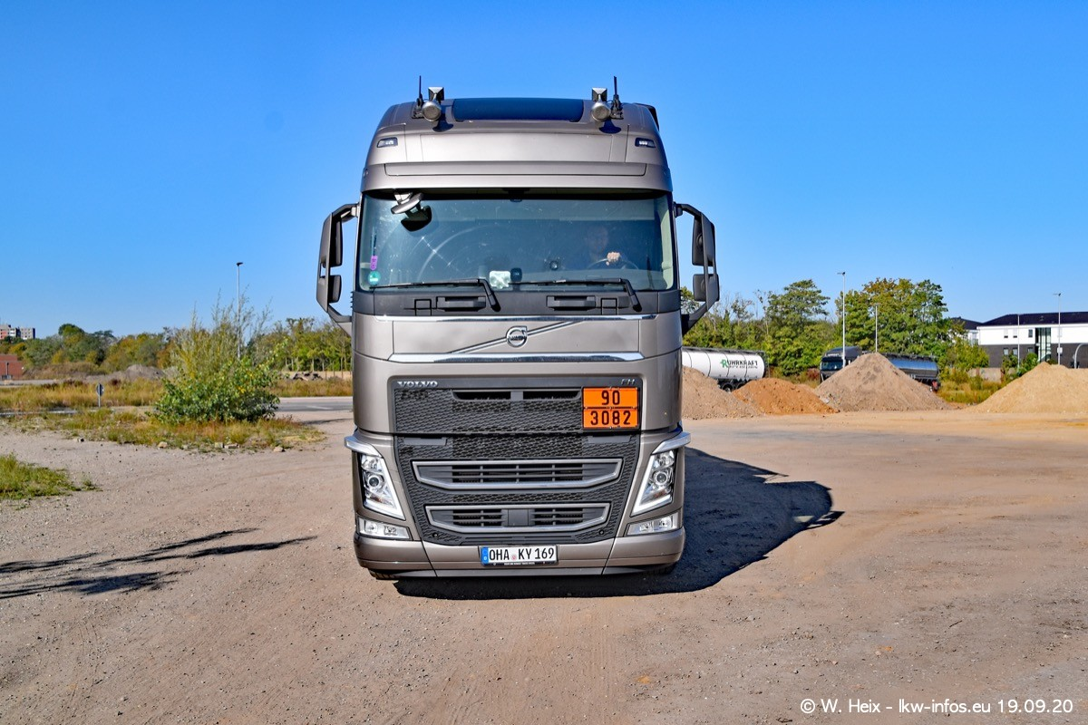 20200919-Ruhrkraft-00139.jpg