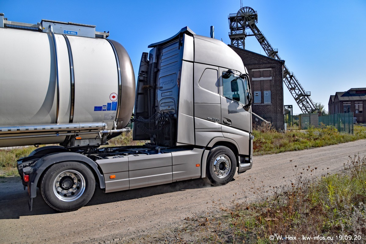 20200919-Ruhrkraft-00143.jpg