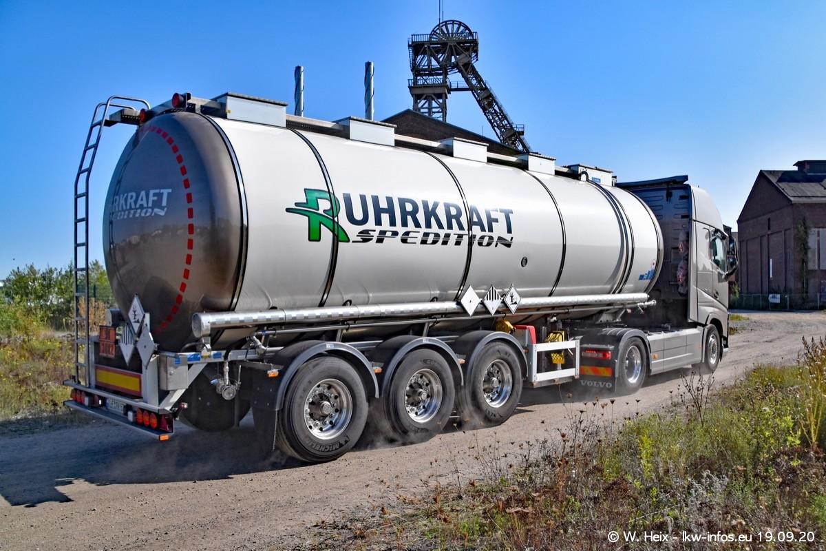 20200919-Ruhrkraft-00144.jpg