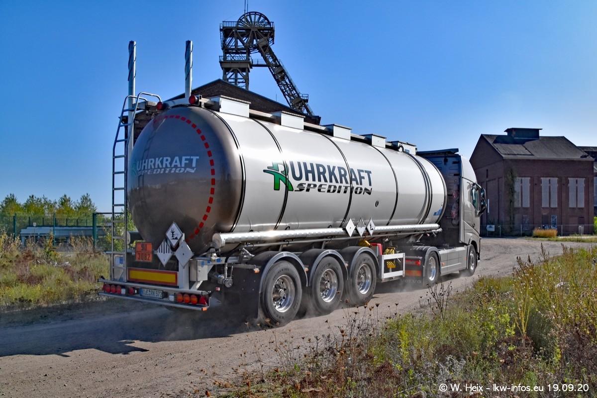 20200919-Ruhrkraft-00145.jpg