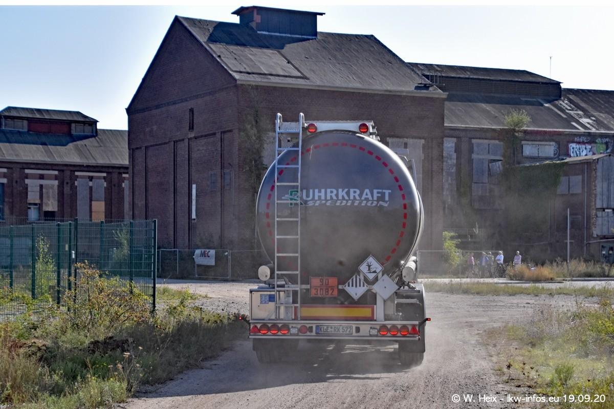 20200919-Ruhrkraft-00146.jpg