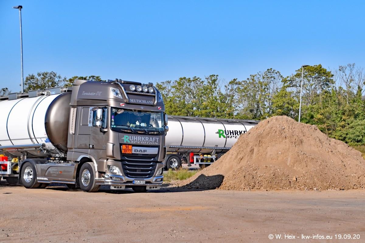 20200919-Ruhrkraft-00147.jpg