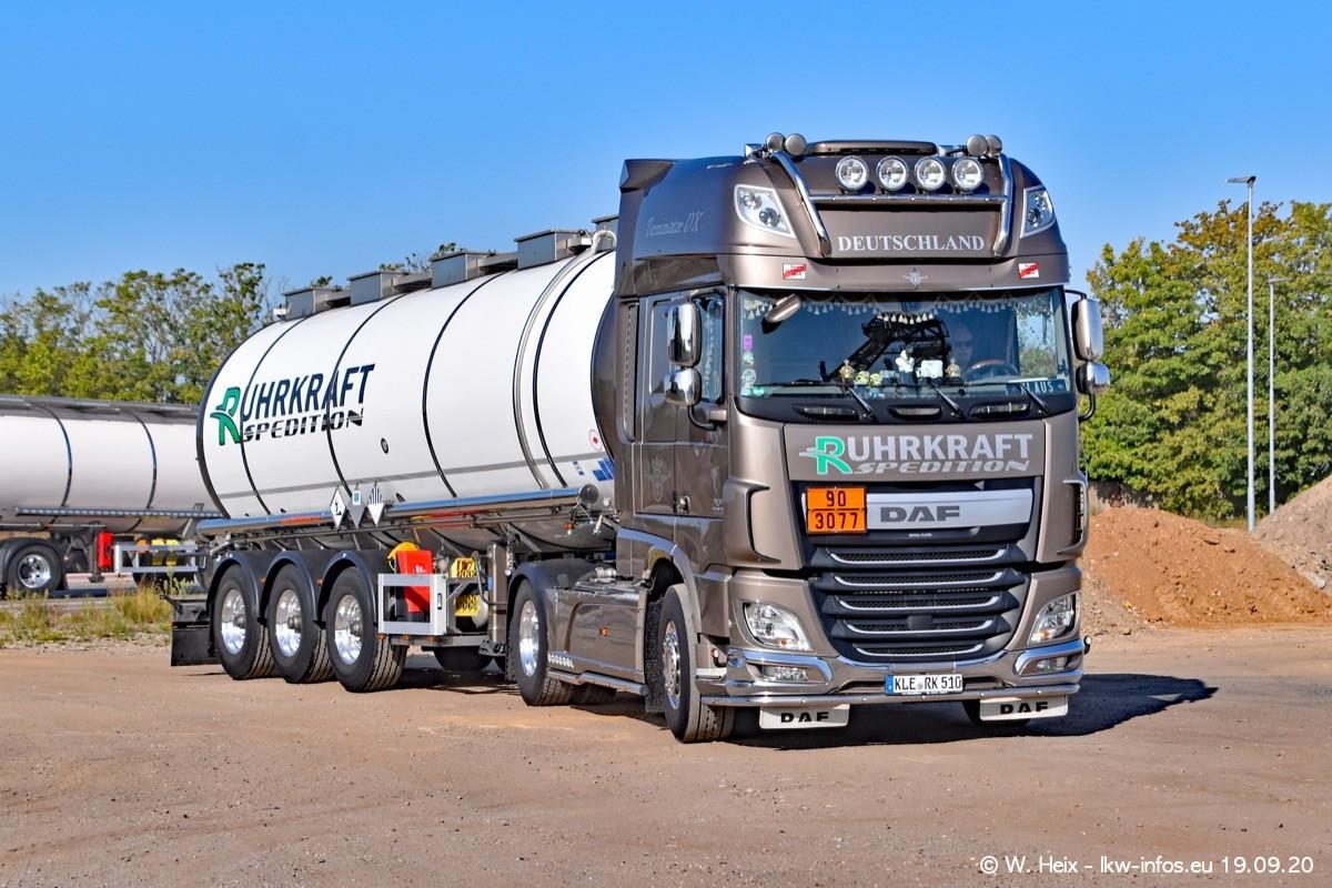 20200919-Ruhrkraft-00149.jpg