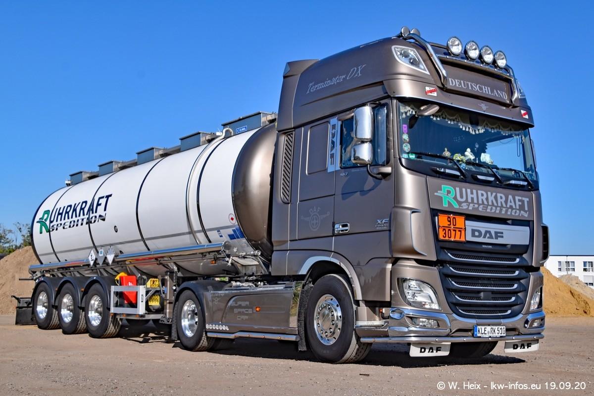 20200919-Ruhrkraft-00150.jpg