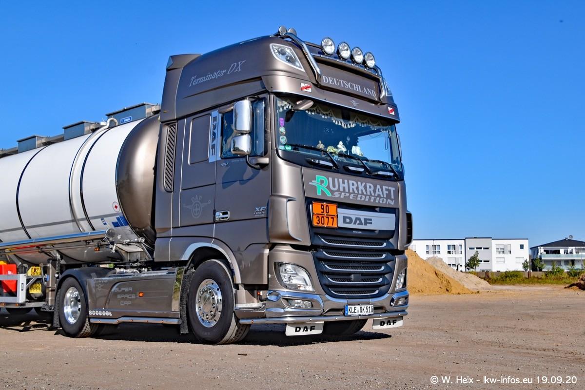 20200919-Ruhrkraft-00151.jpg