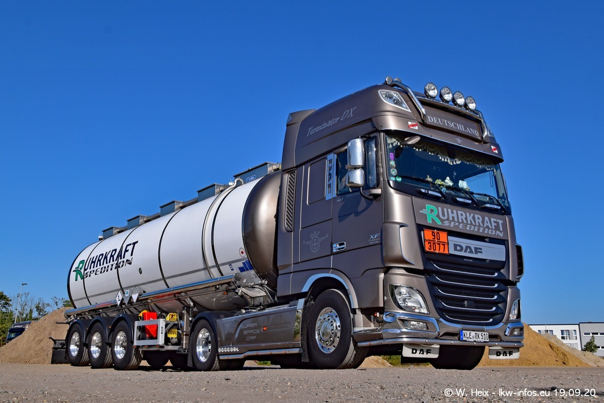 20200919-Ruhrkraft-00153.jpg