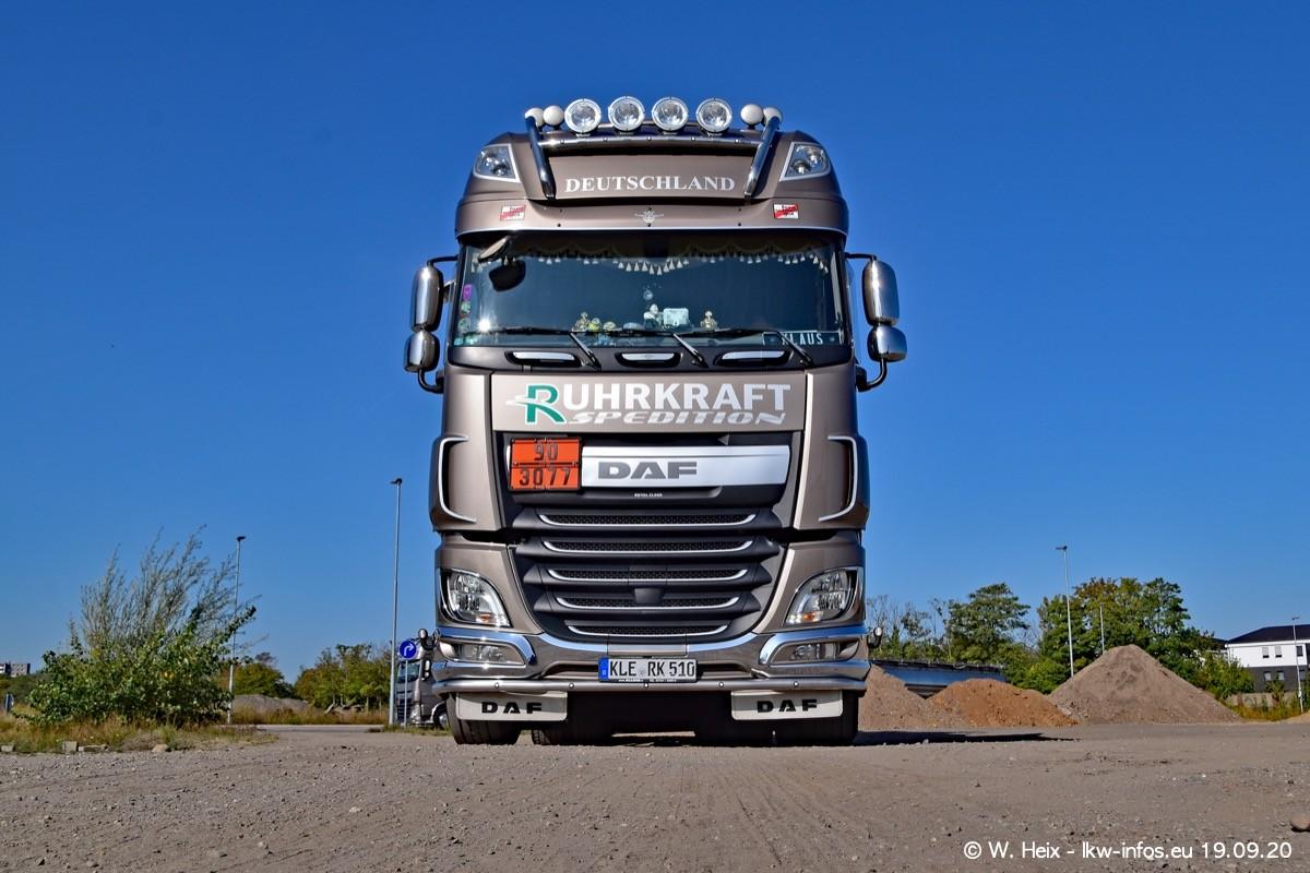 20200919-Ruhrkraft-00156.jpg
