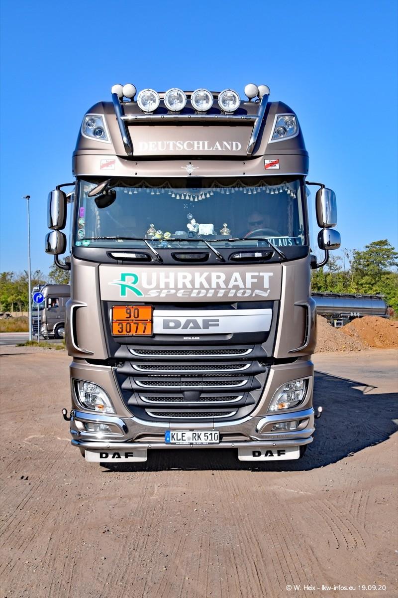 20200919-Ruhrkraft-00157.jpg