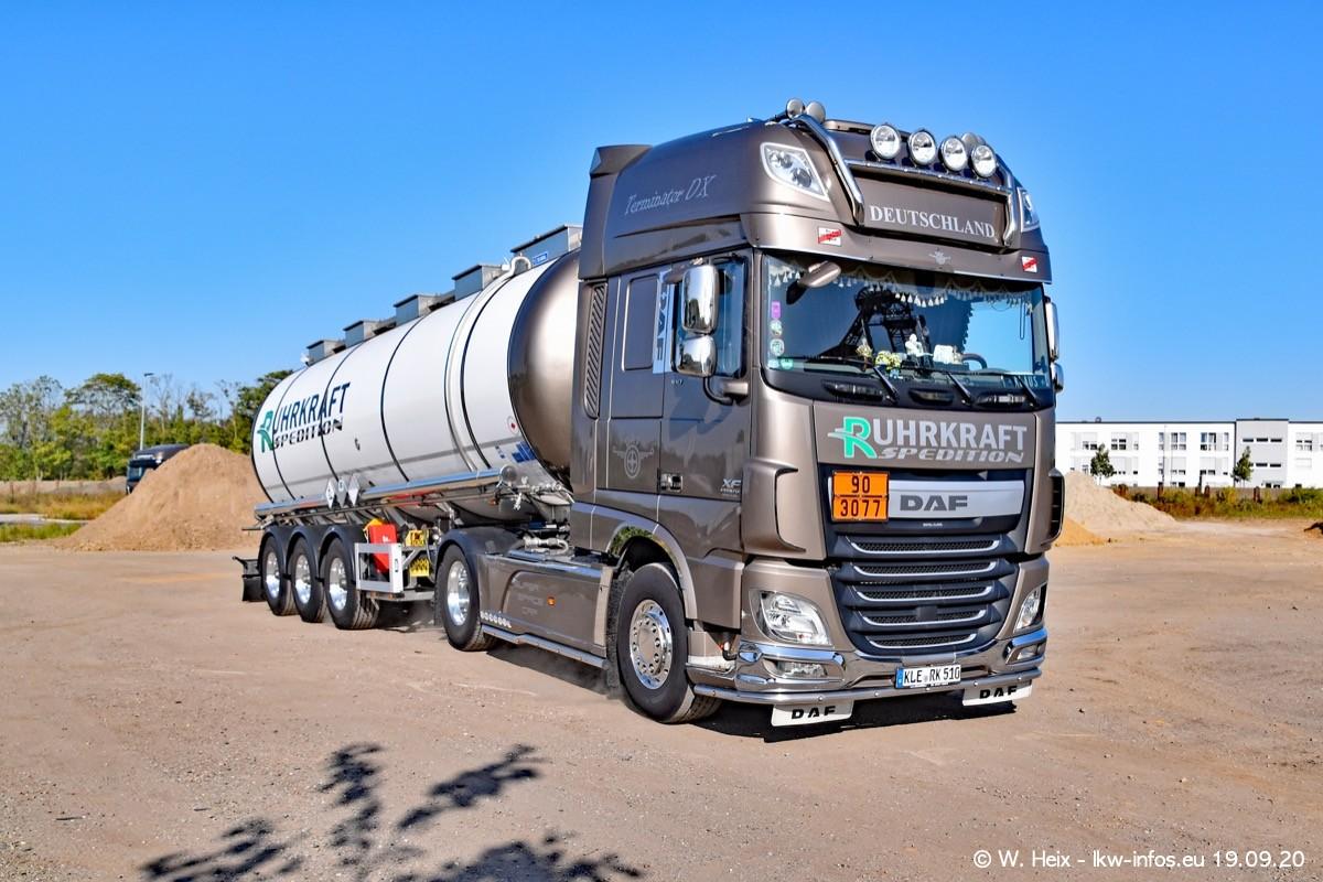 20200919-Ruhrkraft-00162.jpg