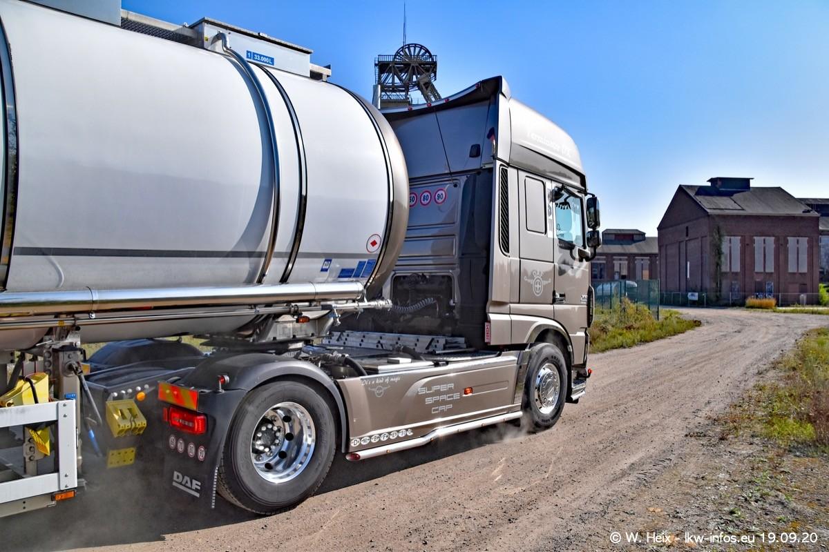 20200919-Ruhrkraft-00163.jpg