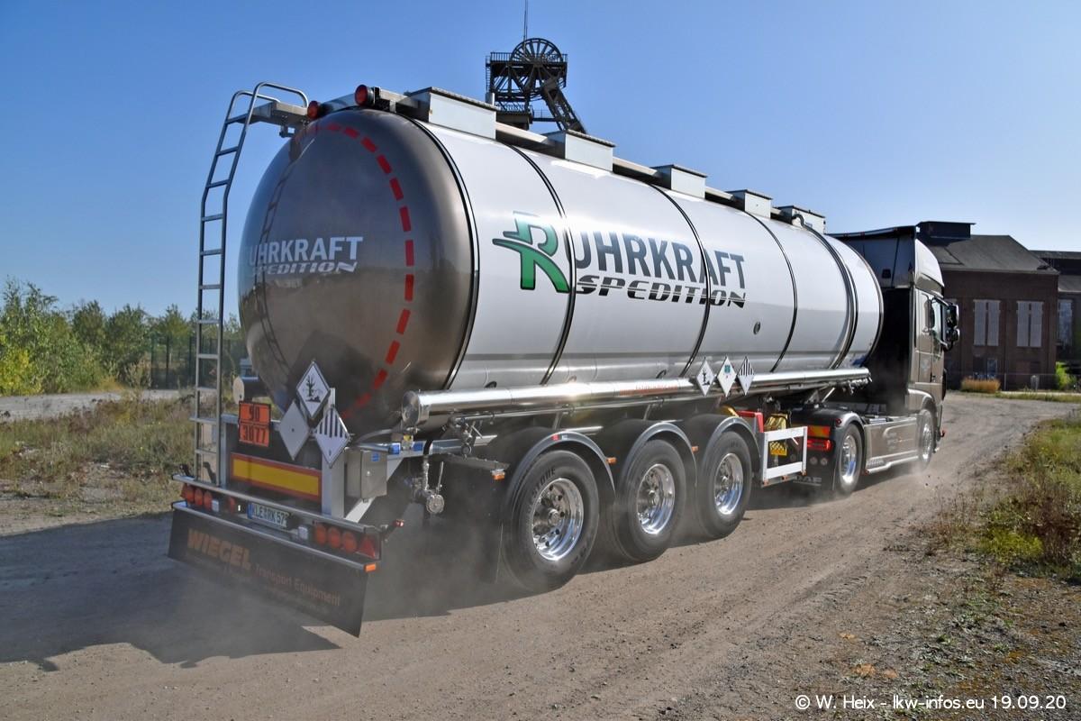 20200919-Ruhrkraft-00164.jpg
