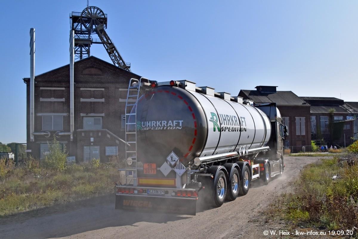 20200919-Ruhrkraft-00165.jpg