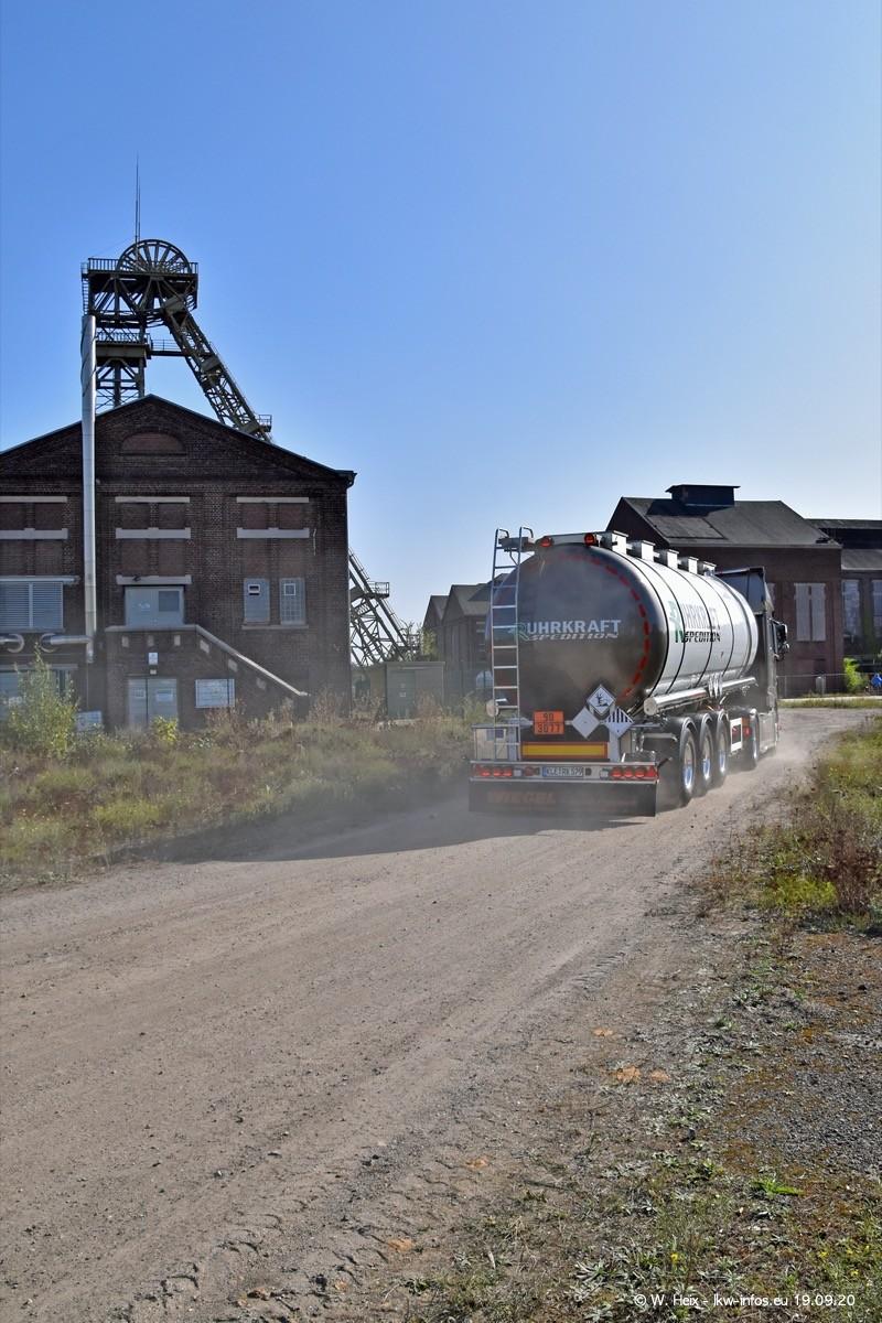 20200919-Ruhrkraft-00166.jpg